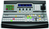 ATEM 1 M/E Broadcast Panel | Blackmagic Design